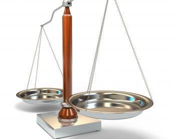 Hukuk ve Eğitim Hizmetleri