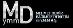 Mehmet Demir Bağımsız Denetim